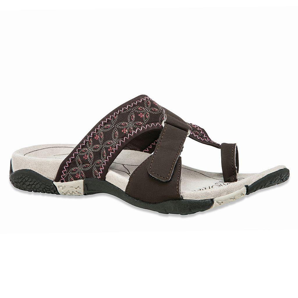 Kamik Mustique Women's Sport Sandals