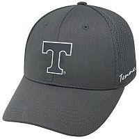 Adult Top of the World Tennessee Volunteers Fairway One-Fit Cap
