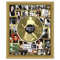 Elvis Presley 75th Birthday Celebration 20