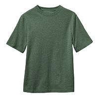 Boys 8-20 Urban Pipeline® Ultimate Heathered Tee