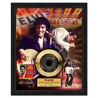 Elvis Presley Viva Las Vegas 16