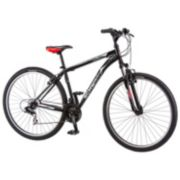 Men's Schwinn High Timber 29-in. Mountain Bike