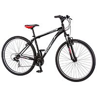 Men's Schwinn High Timber 29 in Mountain Bike