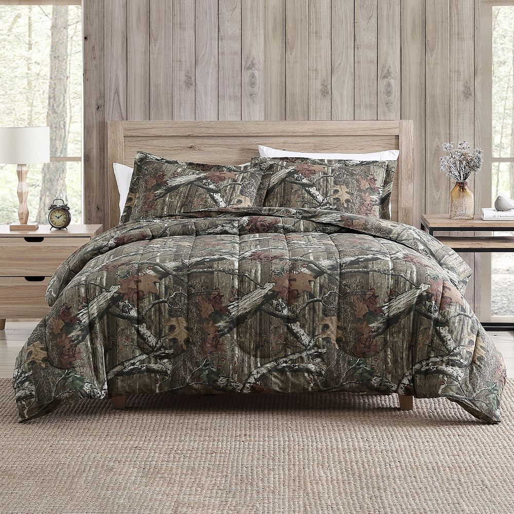 bed bag shop swamp in camo snow set the company a whitecamobedding bedding