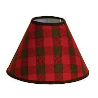 Trend Lab Northwoods Lamp Shade