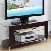 4D Concepts Modern TV Stand