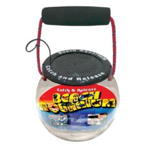 Sport Design Catch and Release Beach Aquarium