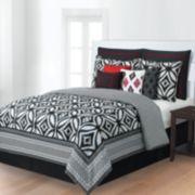 Home Classics® Addison 10-pc. Bed Set