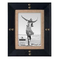 Malden Rockport 5'' x 7'' Frame