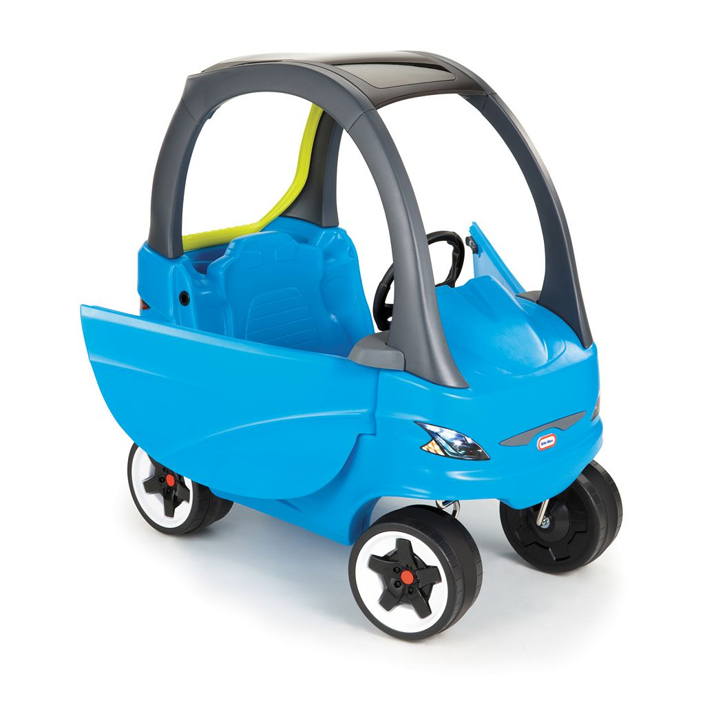 Little Tikes Cozy Coupe Sport
