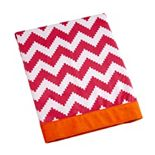 Happy Chic by Jonathan Adler Party Elephant Blanket
