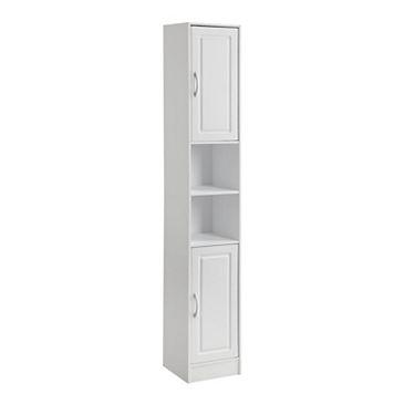 4D Concepts Bathroom Storage Tower