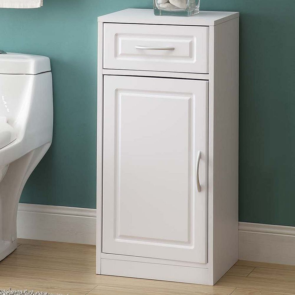 4D Concepts Bathroom Base Cabinet