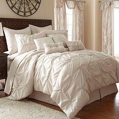Ella 24-pc. Bed Set