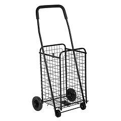 Honey-Can-Do Rolling Utility Cart