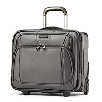 Samsonite DK3 Wheeled Laptop Business Case