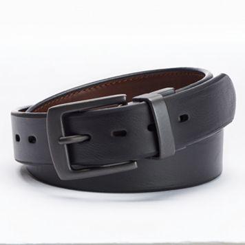 Levi's Reversible Belt - Boys