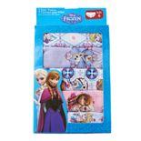 Disney's Frozen 5-pk. Panties in Glitter Gift Box - Girls