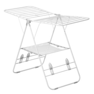 Honey-Can-Do Gullwing Garment Drying Rack