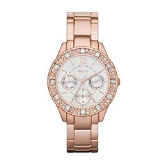 Relic Women's Sophia Watch