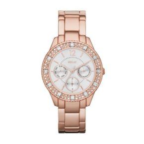Relic Women's Sophia Watch