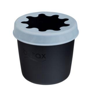 Britax Convertible Cup Holder