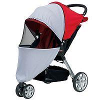 Britax B-AGILE Stroller Sun Cover