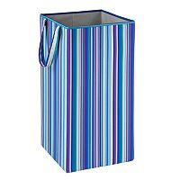 Honey-Can-Do Folding Laundry Hamper
