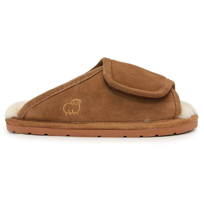 1248198998e LAMO Slippers - Shoes