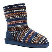 LAMO Juarez Women's Mid-Calf Winter Boots
