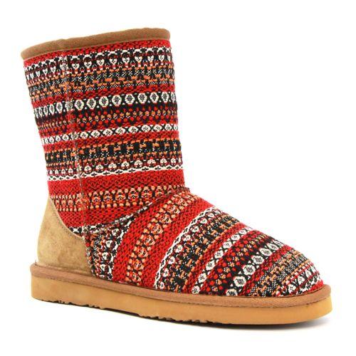 LAMO Juarez Women's Mid-Calf ... Winter Boots