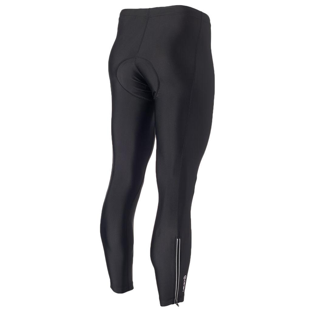 Canari Gel Cycle Tight Pants - Men