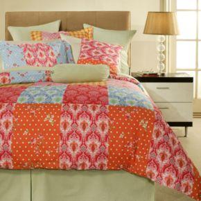 Pointehaven Clarissa Comforter Set