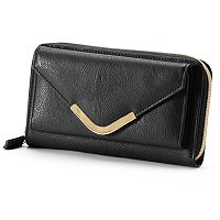 Apt. 9® Downtown Envelope Clutch