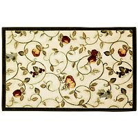 Brumlow Mills Miracle Fruit Rug - 2'6'' x 3'10''