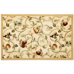 Brumlow Mills Miracle Fruit Rug - 3'3'' x 5'4''