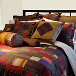 Pointehaven Marrakesh Comforter Set