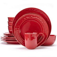 Kitchen Dish Sets Design