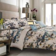 Casablanca 5-pc. Duvet Cover Set