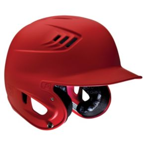 Rawlings Senior 70 MPH Baseball Batting Helmet - Adult