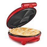 Bella 8-in. Quesadilla Maker