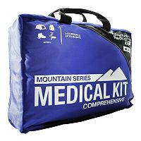 Adventure Medical Kits Mountain Series Comprehensive Medical Kit