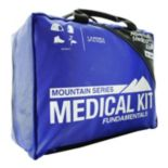 Adventure Medical Kits Mountain Series Fundamentals Medical Kit