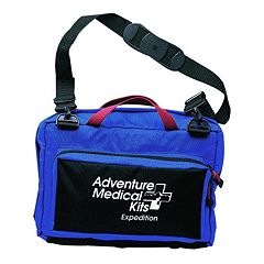 Adventure Medical Kits Professional Expedition Medical Kit