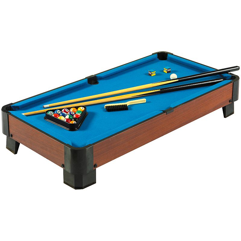 supply billiard biggest alibaba wholesale the supplies l table cheap countrysearch china pool shaped cn