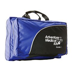 Adventure Medical Kits Professional Guide 1 Medical Kit