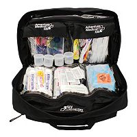 Adventure Medical Kits Mountain Medic Medical Kit