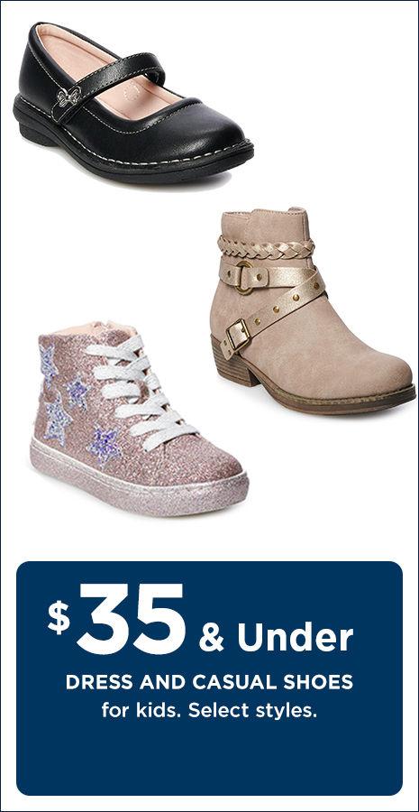0fe7de77f19 Girls' Boots | Kohl's