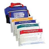 Adventure Medical Kits Marine 300 Medical Kit