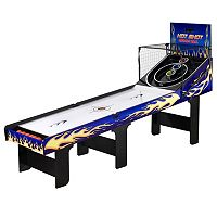 Hathaway Hot Shot 8-ft. Arcade-Ball Table